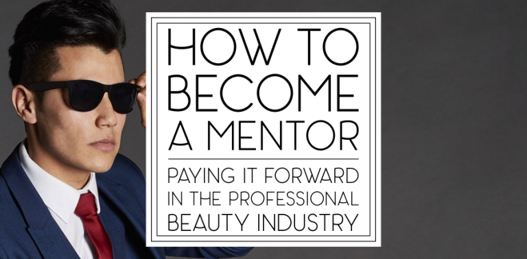 How to Become a Mentor