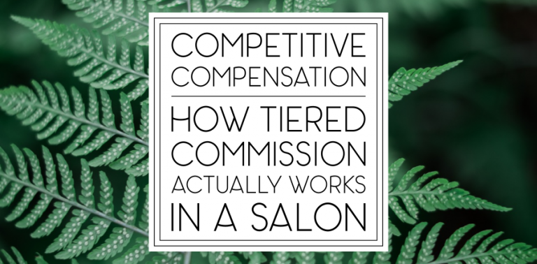 The Great Commission Failure: A Tale of Three Nail Techs