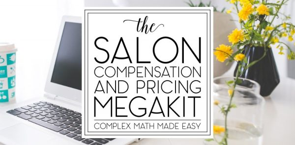 Compensation and Pricing Megakit