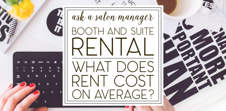 """[AASM] """"What does booth or suite rent cost on average?"""""""