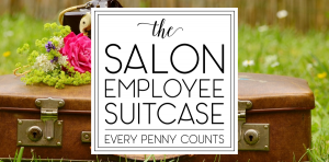 Know Your Rights In The Salon Employee Independent Contractor
